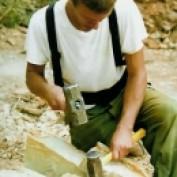 QuarryBoy profile image