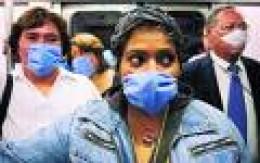 deadly swine flu-www.dallasnews.com