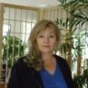 darielle lm profile image