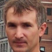 CanDoMan profile image
