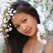 MissAliFaye profile image