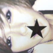 MaxxEnvoy profile image