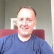 Trevord LM profile image