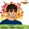 jlardinois1 profile image