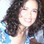 RebeccaRobertso1 profile image