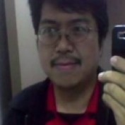 Melvin Tandoc profile image