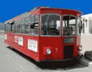 Taos Trolley