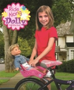 Best 18 inch Dolls for 2013 - Reviews and Buying Guide