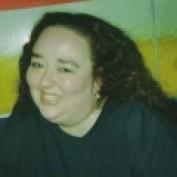 ViktoriaCarella1 profile image