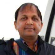 TCPrakash profile image