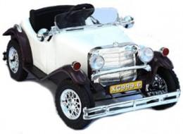 Kids Car Classic 1930 Roadster