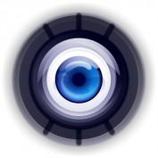 HealthyEyeNews LM profile image
