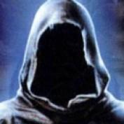 deldel lm profile image