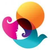 sarees lm profile image