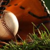 baseballbrains lm profile image