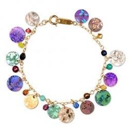 Holly Yashi Enchantress Bracelet