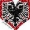 albadvert profile image