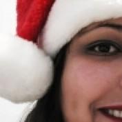 bizcorp profile image