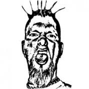 protoolshed profile image