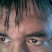 wleon63 profile image