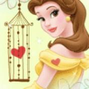 goodfinder profile image