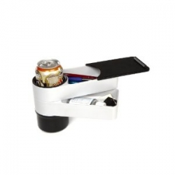 Quirky Travelstacks Cup Holder