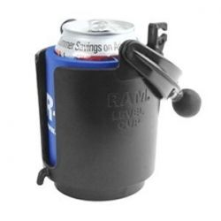 RAM Mount Drink Cup Holder