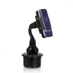 Macally mCup Adjustable Cup Holder