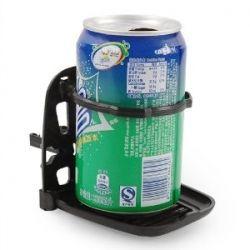 Drink Beverage Coffee Bracket Holder For Your Vehicle