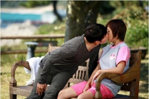 Secret garden korean drama tv series for Jardin secreto novela coreana