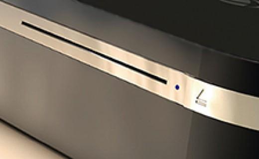 New Xbox Concept