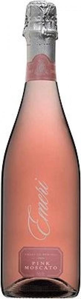 De Bortoli NV Emeri Pink Moscato