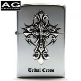 Any design or pattern you can imagine can be engraved upon your Zippo.