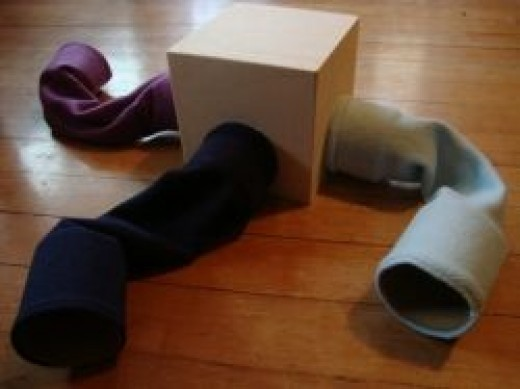 Creating a pet rat play area pethelpful for Diy guinea pig things
