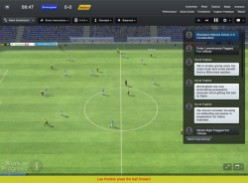 How to Win at Football Manager 2014 & Soccer Tactics / Analytics