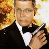 kwagga profile image