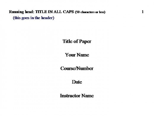 Example Of Cover Page For Essay   Resume Format Download Pdf