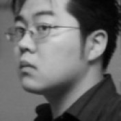 LetDie profile image