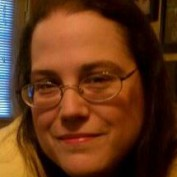 Jenn73 LM profile image