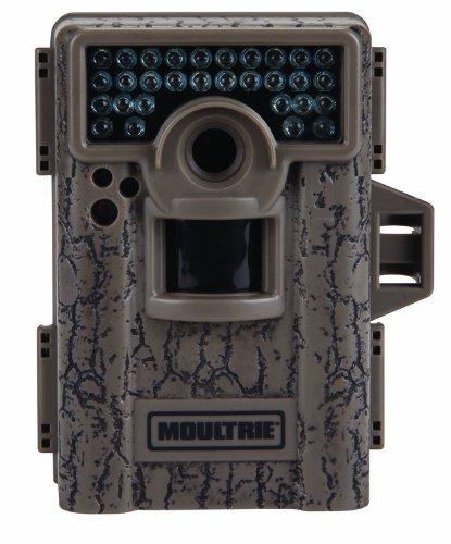 Moultrie M-880 Mini Cam