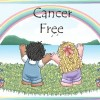 Natural Treatments for Cancer