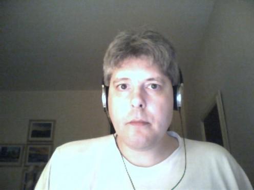 Taken in April 2009...