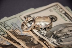 Tips and Tricks to Help You Save Money on Your Wedding