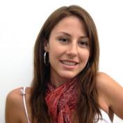 sallydavies profile image