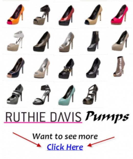 RUTHIE-DAVIS-PUMPS