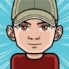 efarmiga profile image