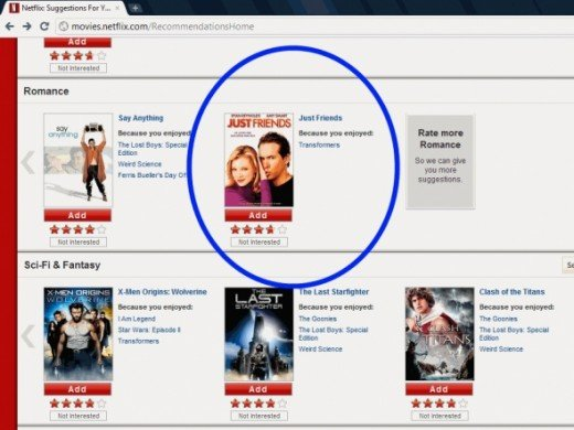 (c) 2011 Netflix, Inc. and associated copyright holders. http://www.netflix.com