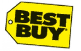 Click here to browse the BestBuy.com online store