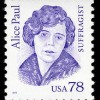 Alice Paul profile image