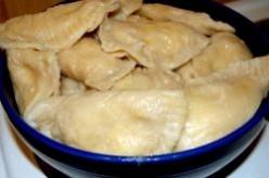 How to Make Pierogi: a Tasty Treat!